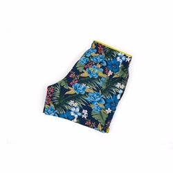 Tommy Hilfiger Printed swim shorts