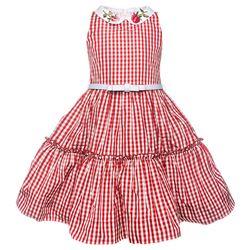 Monnalisa Kinderkleding.Monnalisa Outlet Maasmechelen Village