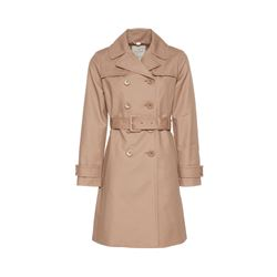kate spade new york  Rainwear coat from Bicester Village