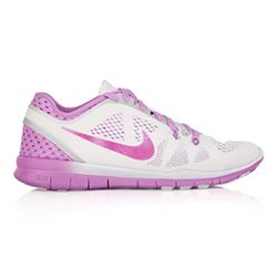 Nike Factory Store Chaussures de sport Free 5.0