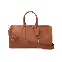 Boston Cabin Holdall