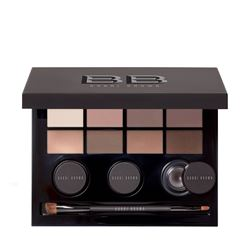 Bobbi Brown Matte Edition