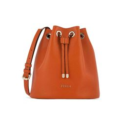 Furla women Eve S Drawstring