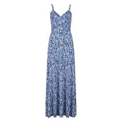Chilington Maxi Dress