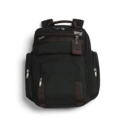 Tumi Tacoma brief backpack