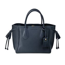 Longchamp  Penelope tote from Bicester Village