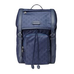 Rainy large flap backpack