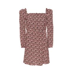 Maje  Robe dress from Bicester Village