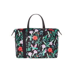 kate spade new york  Lyla bag from Bicester Village