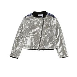KIDS Around, Veste Perfecto Zadig & Voltaire