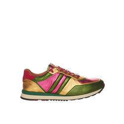 Asyia trainers