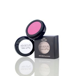 Ken Boylan MakeUp/Play Pink blusher