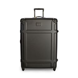 Tumi  Large fremont travel suitcase from Bicester Village