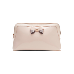 Bow Icon Bag