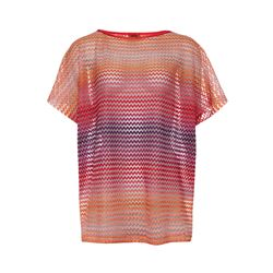 Missoni  Pareo shirt from Bicester Village