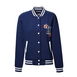 Chaqueta old skool Tommy Hilfiger