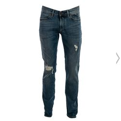 Jeckerson denim