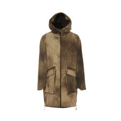 Lululemon  Mitra parka from Bicester Village
