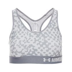 Under Armour  Sports bra from Bicester Village