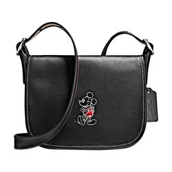 Mickey Leather Patricia 23