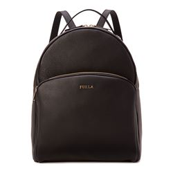 Frida Large Backpack
