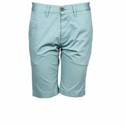 Men's shorts by Pepe Jeans at Ingolstadt Village