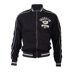Hayward Varsity Jacket
