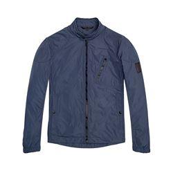 Belstaff  Stapleford blouson from Bicester Village