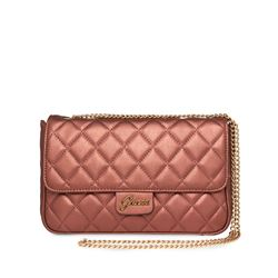 Guess Accessories, Sac à main Jory