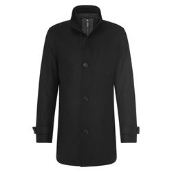 Hugo Boss Camlow Outerwear Jacket