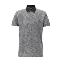 Boss men's Paino Polo