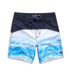 Superdry  Swim shorts from Bicester Village