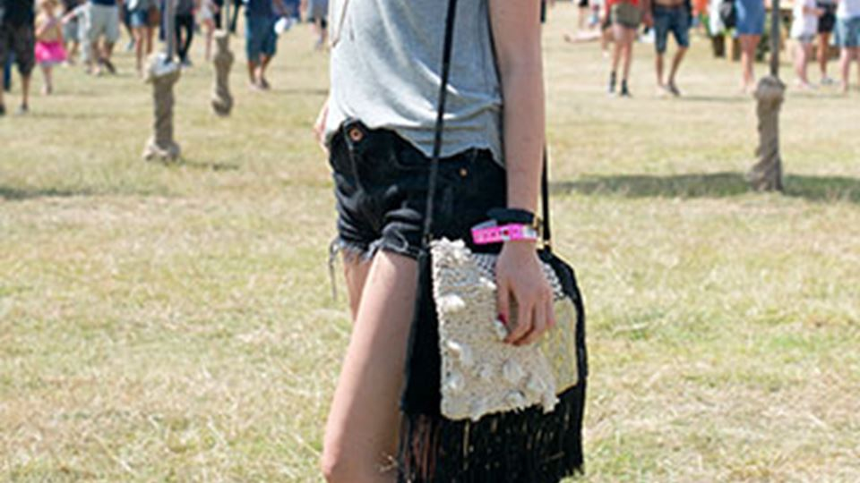 369x540-iconic-festival-looks-boots-for-dancing.jpg