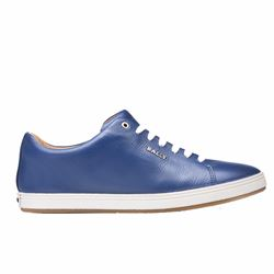 Sneaker 'Jaimy' in Blau von Bally in Ingolstadt Village