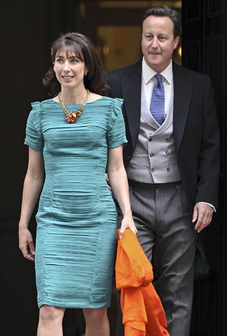 369-samantha-david-cameron.jpg