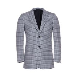 dunhill  Lined jacket from Bicester Village