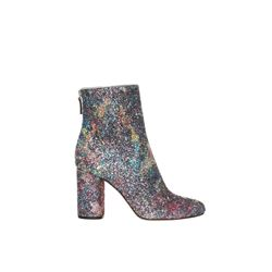 Missoni  Glitter boots from Bicester Village