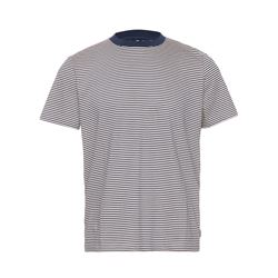 Paul Smith  Striped t-shirt from Bicester Village