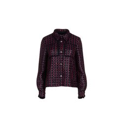 SONIA RYKIEL, Tweed jacket