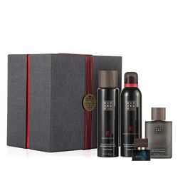 Men beauty pack
