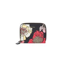 Paul Smith Women's Black Wallet
