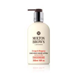 Molton Brown Selected 300ml hand lotions