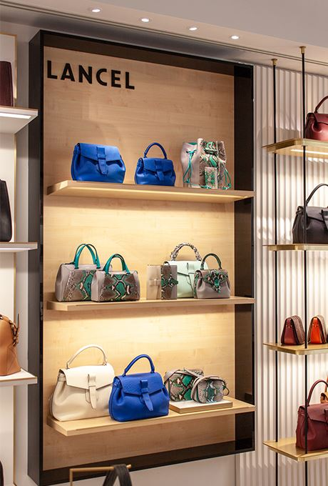 Lancel_boutique_la_vallee_aug18_v2_460x680.jpg