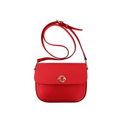 Furla Ruby Olympia mini bag from Bicester Village