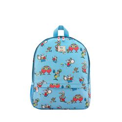 Cath Kidston  Disney kids backpack from Bicester Village