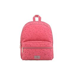 Cath Kidston Kids Pink Backpack with stars
