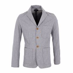Barbour Men's Chatsworth blazer