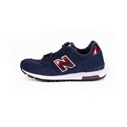 NB 565 Trainers