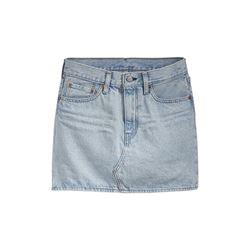Levi\'s® Outlet Shop | Jeans & Accessoires • Ingolstadt Village