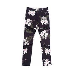 Guess Women's Activewear Trousers